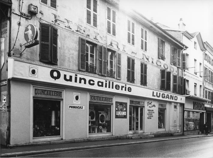 https://www.lugand-aciers.fr/wp-content/uploads/2018/05/lugand fournisseur quincaillerie devanture